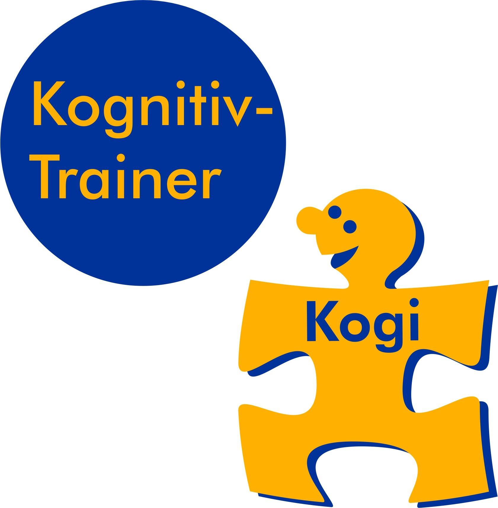 Kognitiv-Trainer